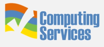 Computing Services