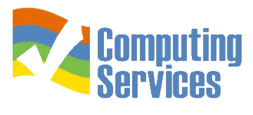 Computing Services Hobart